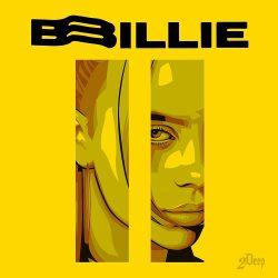 2Deep Billie 2 WAV MIDI