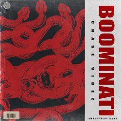 Boominati