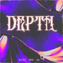 CL Depth