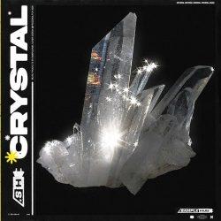 Sample Hub Crystal Crystal (Sample Pack) WAV