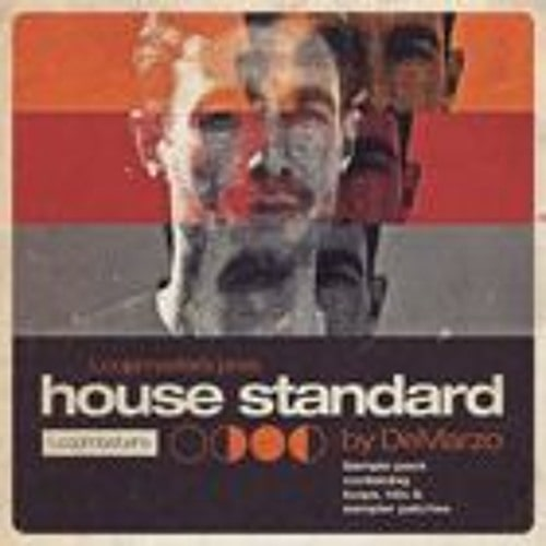 DeMarzo - House Standard MULTIFORMAT