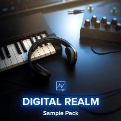 Digital Realm