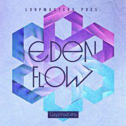Loopmasters Eden Flow MULTIFORMAT