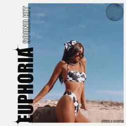 Euphoria Sound Kit