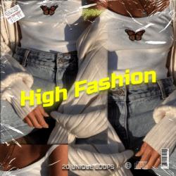 High Fashion Loop Kit