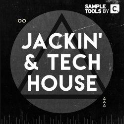 Jackin & Tech House