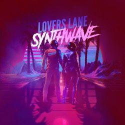 Lovers Lane Synthwave Sample Pack WAV