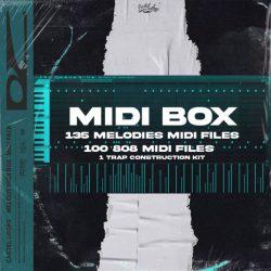 MIDI Box 2