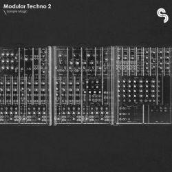 Modular Techno 2