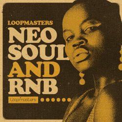 Neo Soul & RnB MULTIFORMAT
