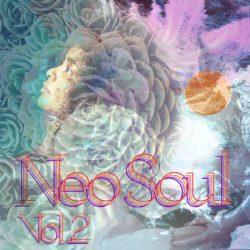Neo Soul Vol. 2