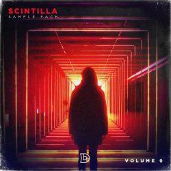 Scintilla 9