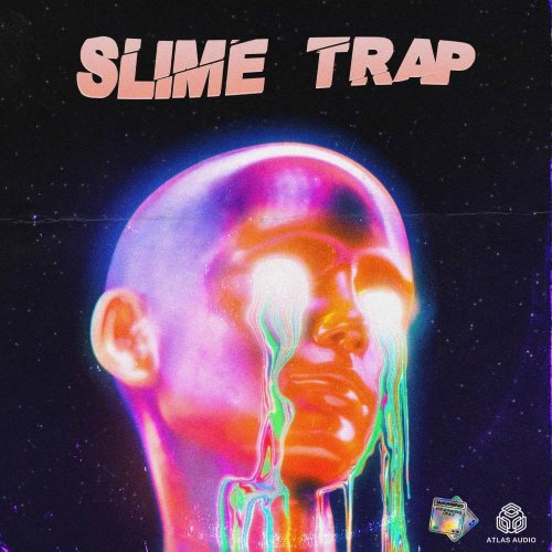Slime Trap