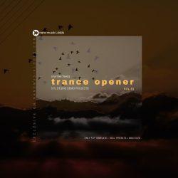 Trance Opener Vol 1