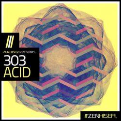303 Acid