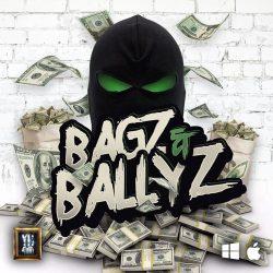 Bagz N Ballyz