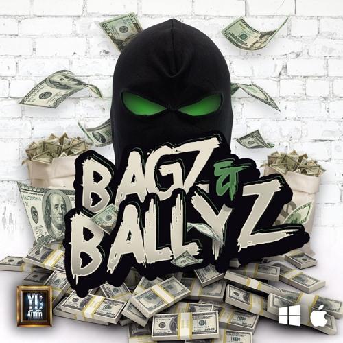 YC Audio Bagz N Ballyz WAV MIDI