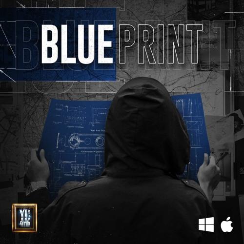 YC Audio Blueprint (MIDI & Loop Kit)