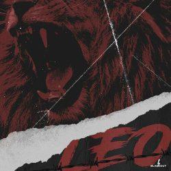 Blvckout Leo