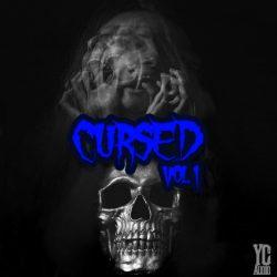 Cursed Vol 1