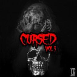 Cursed Vol 3