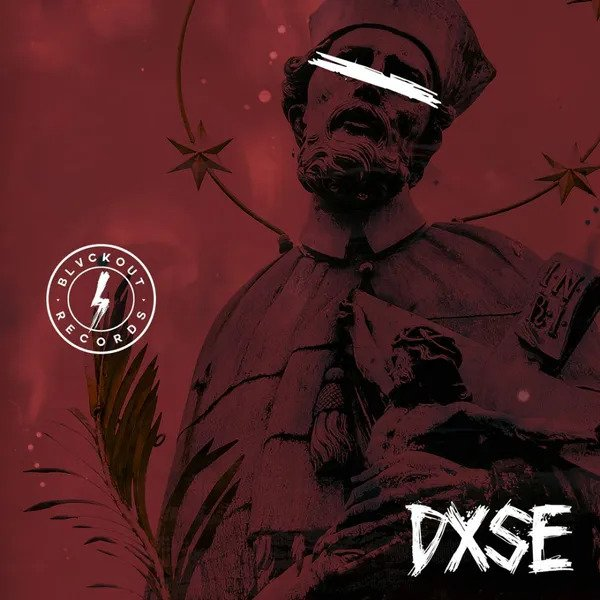 Fxrbes Beats DXSE WAV