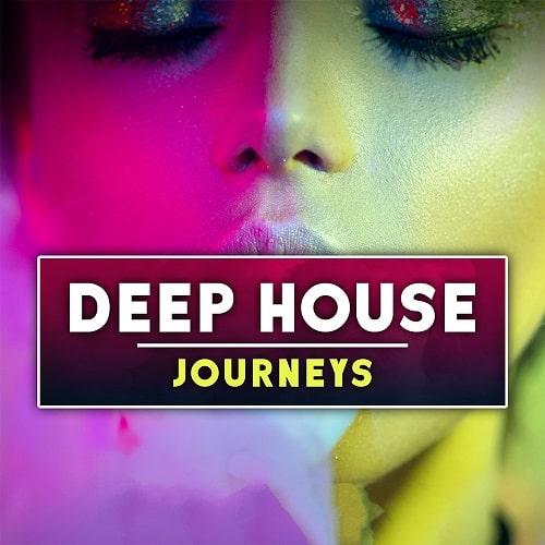Deep House Journeys SamplepackWAV MIDI