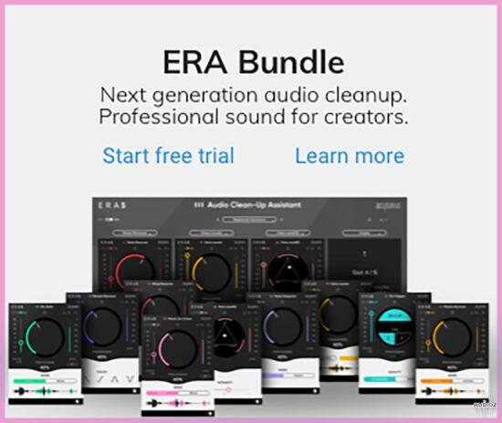 ERA Bundle Pro v5.2.1.0