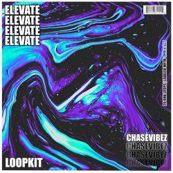 Elevate RnB LoopKit