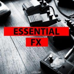Essential FX