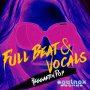 Full Beat & Vocals Reggaeton Pop 1