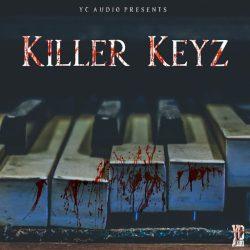 Killer Keyz