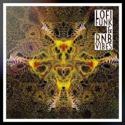 Lofi Funk x Rnb Vibes Samplepack WAV