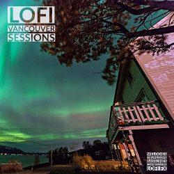 Lofi Vancouver Sessions Samplepack WAV
