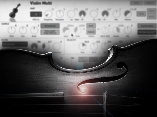 Groove3 MIDI Orchestration Explained TUTORIAL