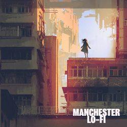 Manchester Lofi Sample pack WAV