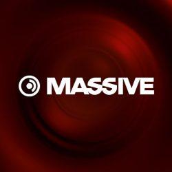 NI Massive v1.5.8 Standalone VST AAX [WIN & MACOSX]