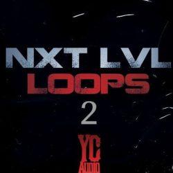 Nxt Lvl Loops 2