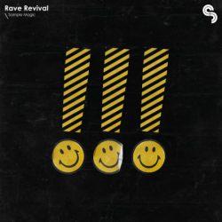 SM Rave Revival WAV MIDI FXP
