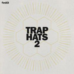 SM Trap Hats 2