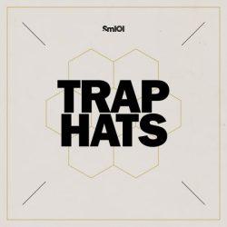 SM Trap Hats