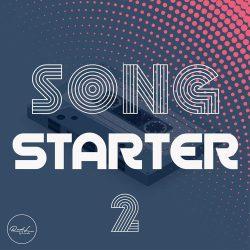 Song Starter Vol 2