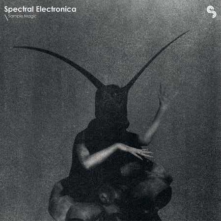 Spectral Electronica