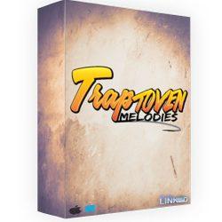 StudioLinked TRAPTOVEN (Midi Pack)
