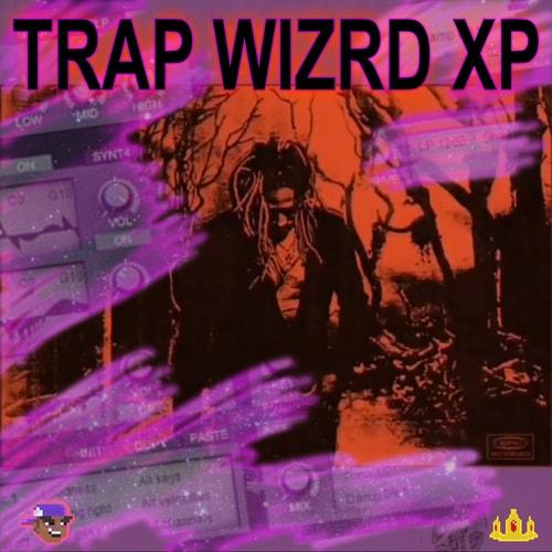 Trap Wizard XP Tone2
