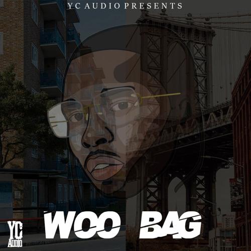 YC Audio Woo Bag WAV MIDI