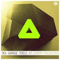 90s Garage Tools Vol 1