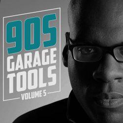 90s Garage Tools Vol 5