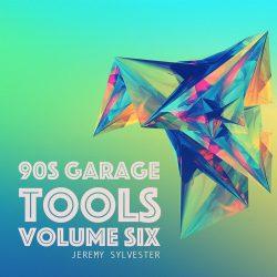 90s Garage Tools Vol 6