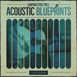 Acoustic Blueprints